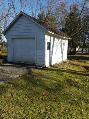 1 car garage (photo 3)