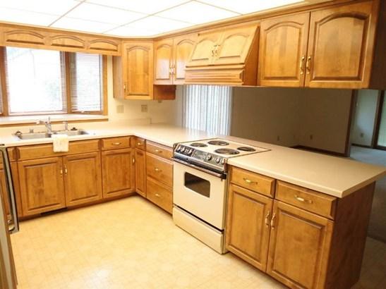 Maple Kitchen (photo 4)