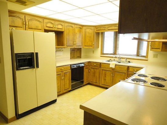 includes all appliances (photo 5)