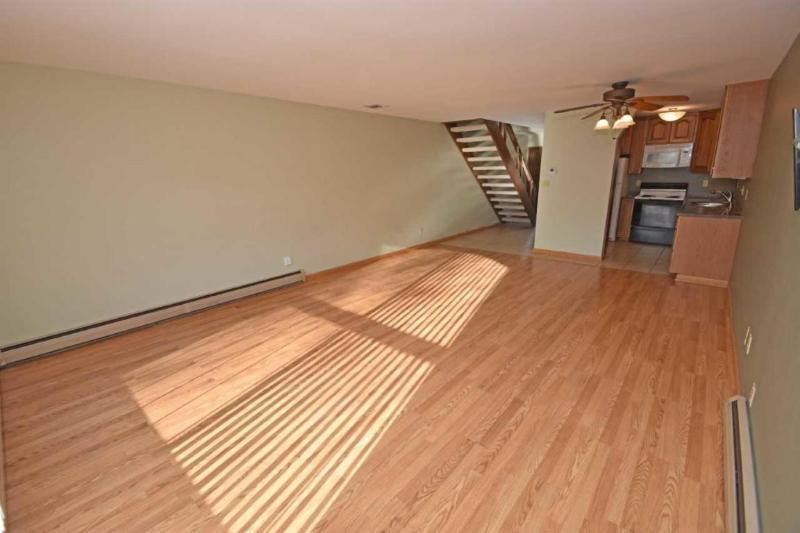 Open Concept Main Floor (photo 3)