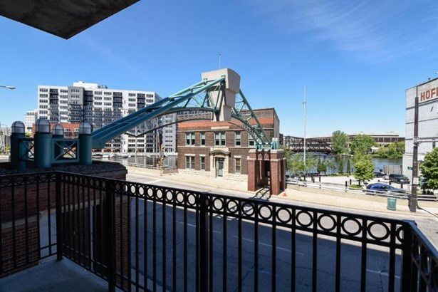 Balcony View (photo 5)