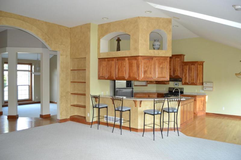 diningroom (photo 4)