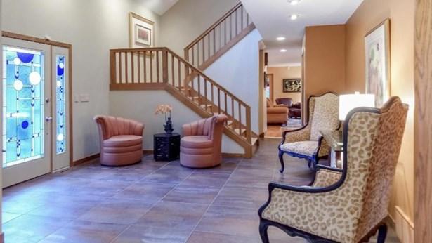 Foyer 1 (photo 5)