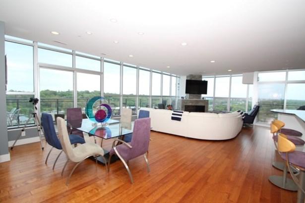 Open Floor Plan (photo 1)