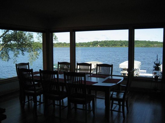 Kitchen View to Lake (photo 3)