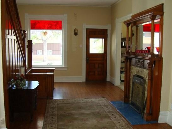 Foyer View (photo 3)