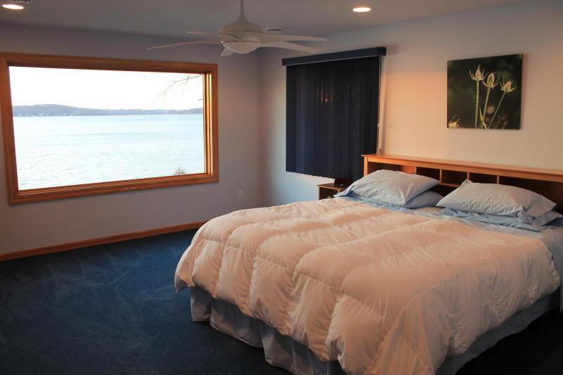 Masterbedroom2 (photo 3)