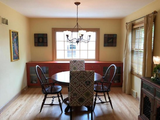 2 Dining Room A (photo 3)
