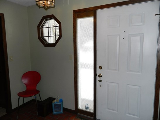 Front Foyer (photo 3)