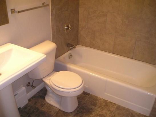 MAIN FLOOR BATH (photo 5)