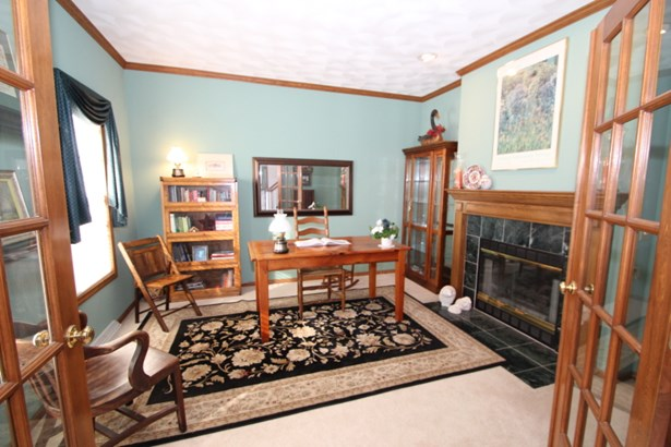 Family Room/Office (photo 3)