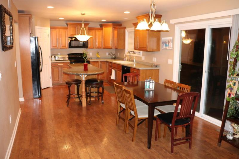 Kitchen2 (photo 4)