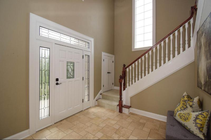 Formal Entrance (photo 3)