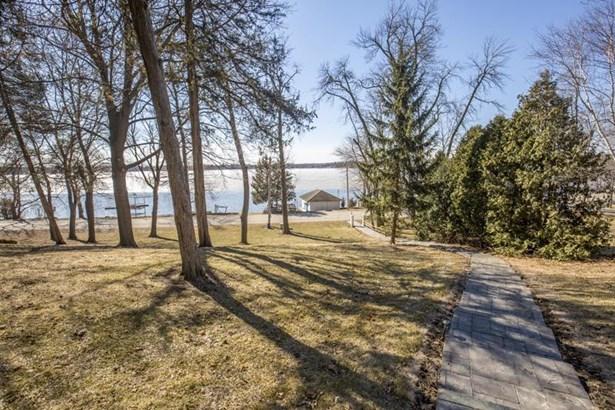 Path to Lake (photo 4)