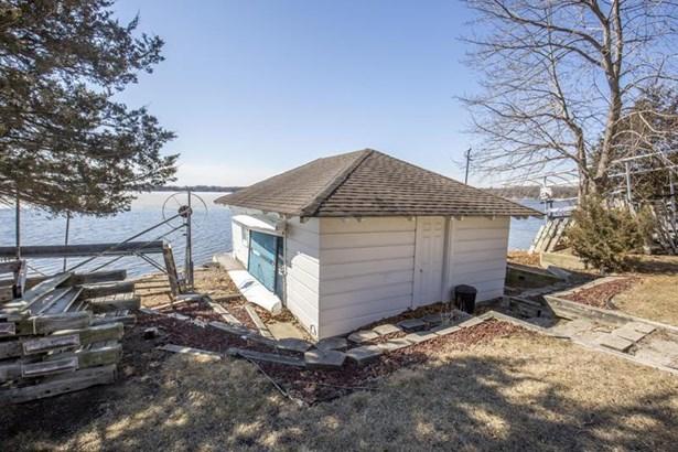 Boat House (photo 5)