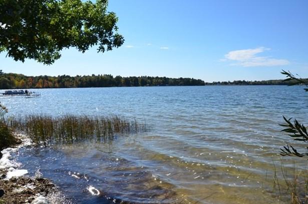 Shoreline (photo 4)
