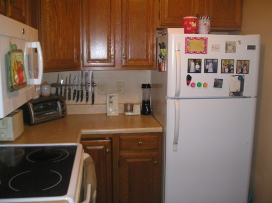 FULL APPLIANCE PACKAGE (photo 5)