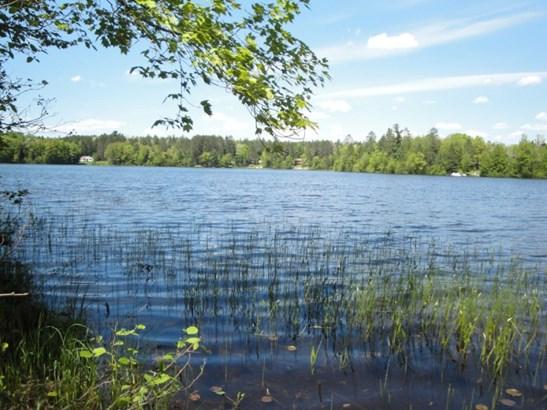 Lake View (photo 1)