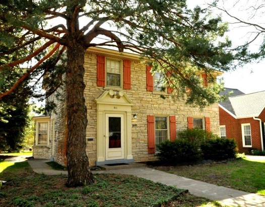 811-Orchard-Racine-Exterior-II (photo 2)