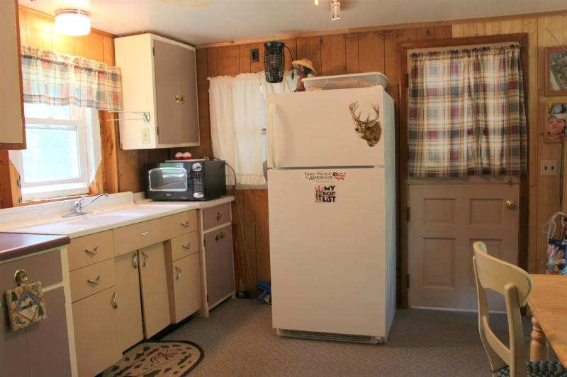 Appliances Included (photo 4)