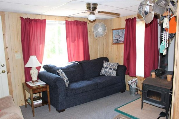 Family Room (photo 5)