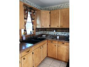 Nice Kitchen new counters (photo 4)