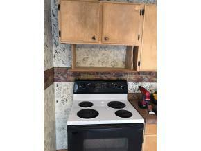 Appliances Included (photo 5)