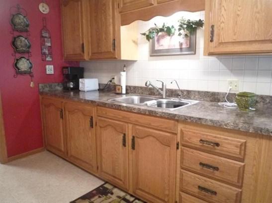 Kitchen / Kitchen (photo 5)