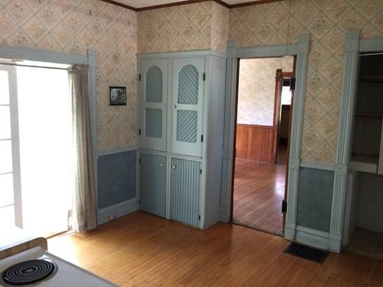 Kitchen 3 (photo 4)