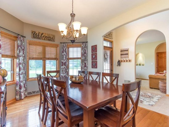 Dining:great room (photo 4)