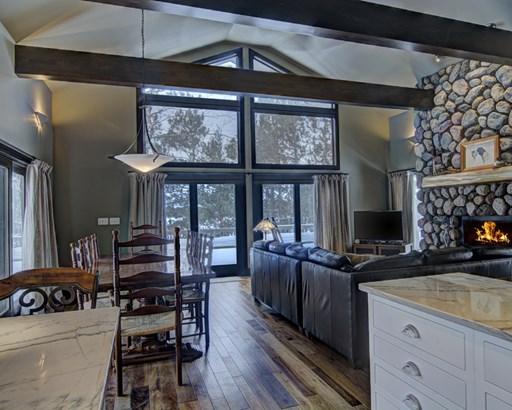 Kitchen View (photo 4)