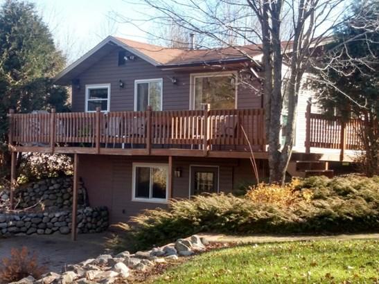 Yr-Around Home wGuest Cottage (photo 1)