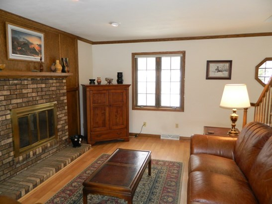 Main Floor Family Room (photo 3)