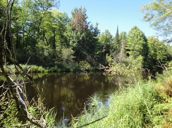 River View 3