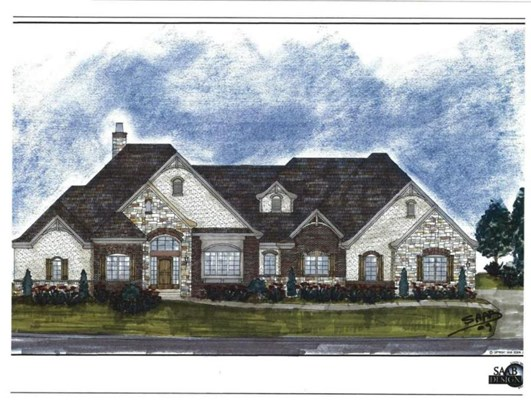 Ranch Rendering-1 (photo 1)