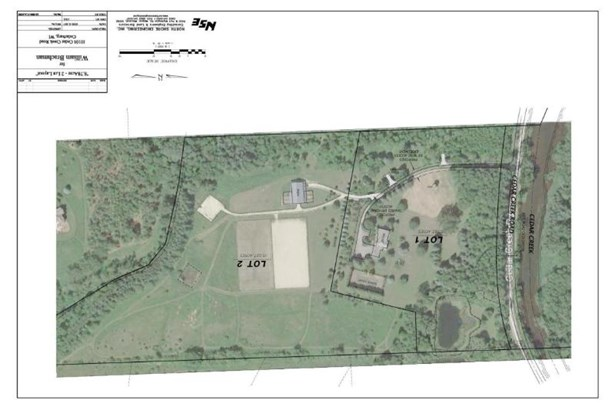 Brachman First Weber 8 Acre Layout-1 (photo 3)