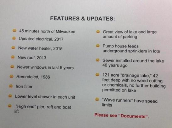 Features & Updates (photo 4)