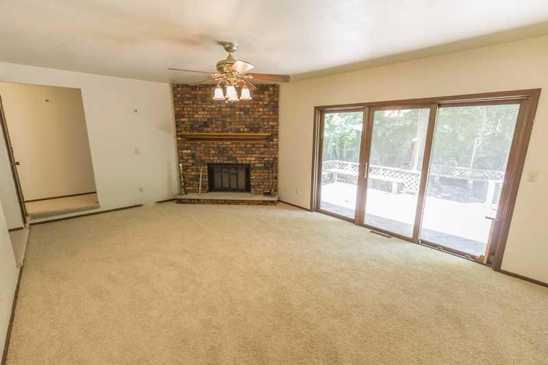 Family RoomRoom Fireplace (photo 5)