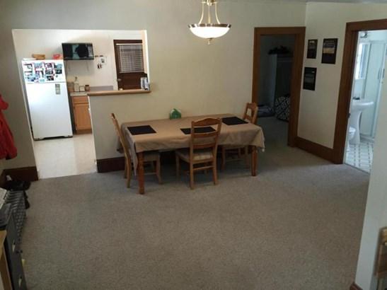 upper dining room (photo 2)