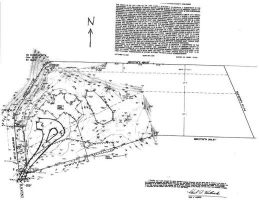 710 E Ravine Dr, Mequon, WI - USA (photo 1)