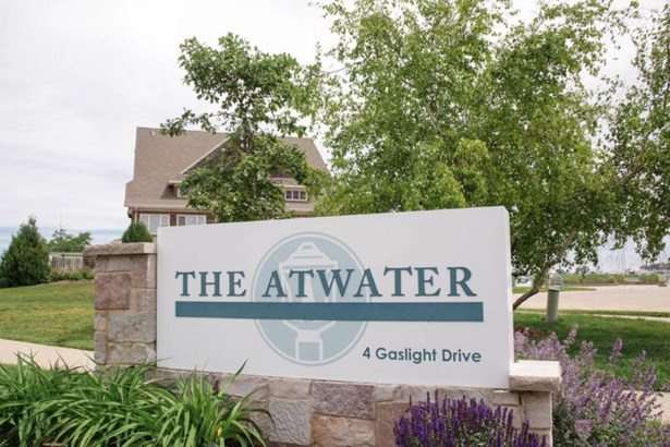 The Atwater (photo 4)