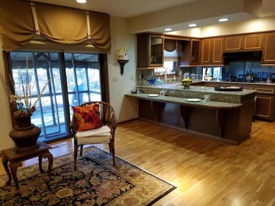 Family Room to Kitchen - Copy (photo 4)