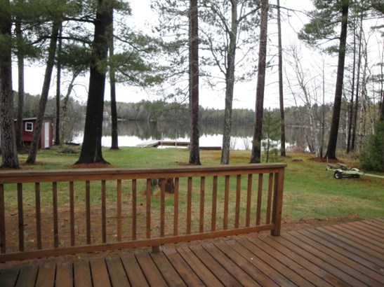 View from Deck (photo 2)