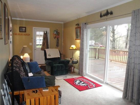 Lakeside Living Room View 3 (photo 4)