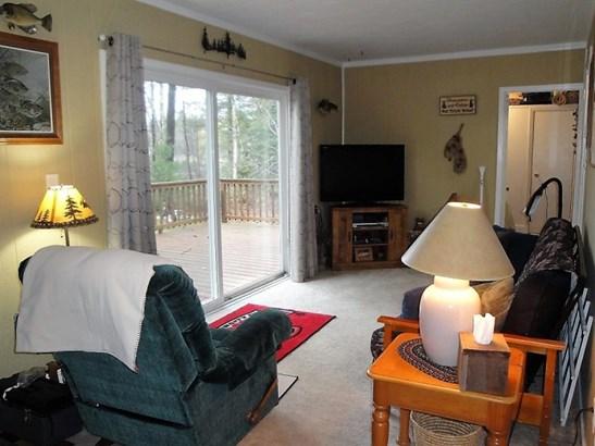 Lakeside Living Room (photo 5)