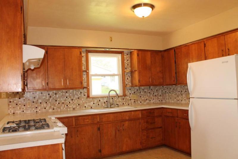 4 kitchen (Large) (photo 4)