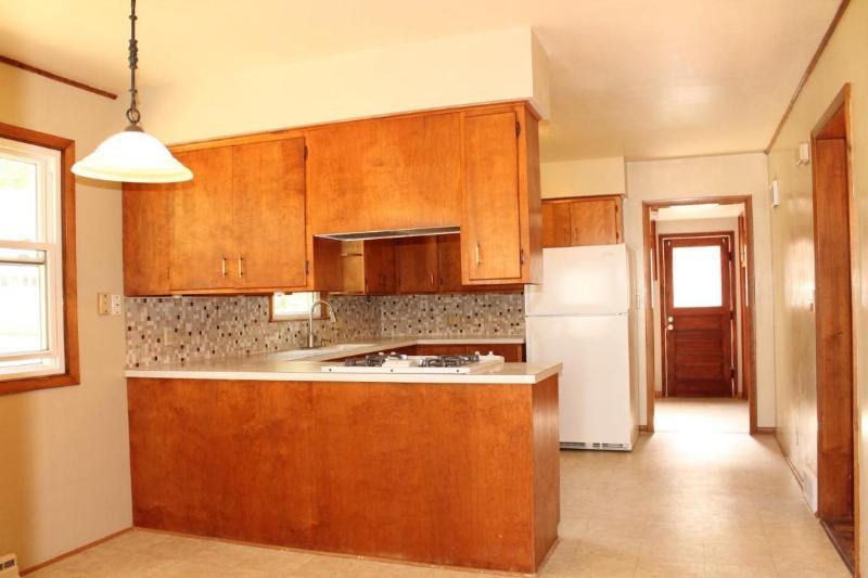 5 kitchen (Large) (photo 5)