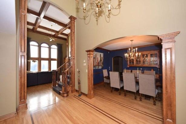 Foyer 2 (photo 3)