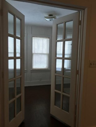 French Doors throughout (photo 5)