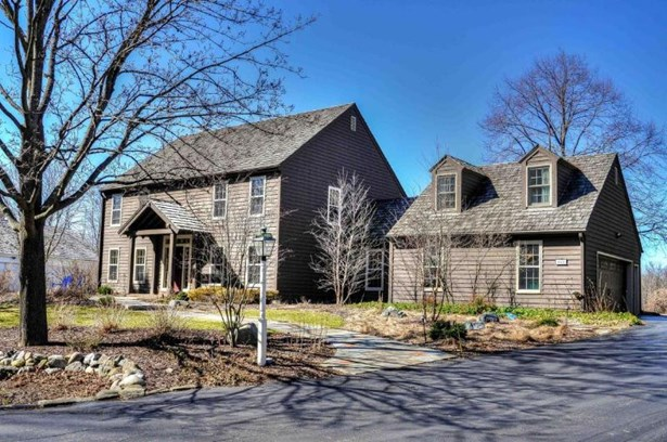 9813 N. Valley Hill Drive (photo 1)